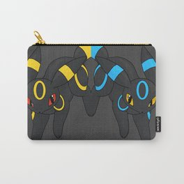 Umbreon Duo Carry-All Pouch