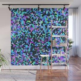 Mosaic Texture G46 Wall Mural