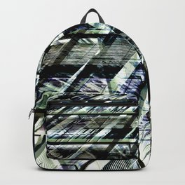 Urban Sound of BERLIN Backpack