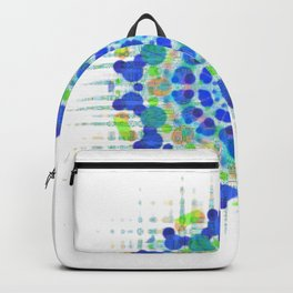 Trance Backpack