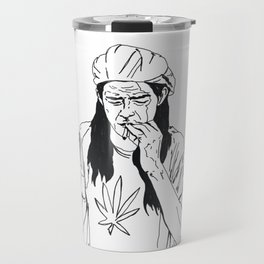slater-san Travel Mug