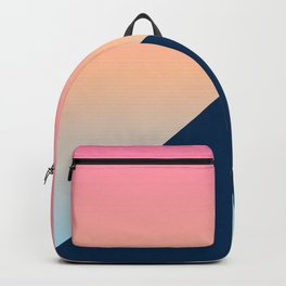 Coldway Home Backpack