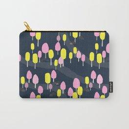 Gläntan Carry-All Pouch