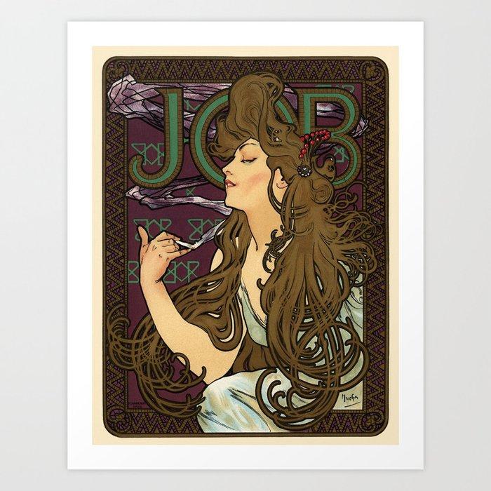 Image result for belle epoque art
