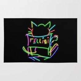 Fellini Rug