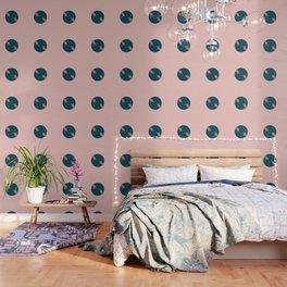 Handsy Wallpaper