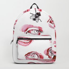 sickman Backpack