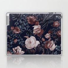 Night Forest XXV Laptop & iPad Skin