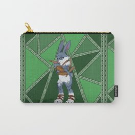 ROTG Pony Bunny Carry-All Pouch