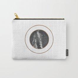 Altair & Vega Carry-All Pouch