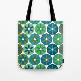 Goode Tote Bag