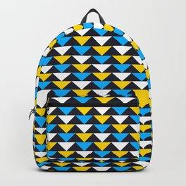 Wayfinder Backpack