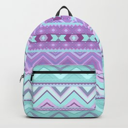 Mix #589 Backpack