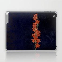 Gash Laptop & iPad Skin