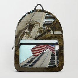 Tribune Backpack