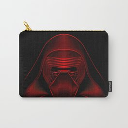 StarWars | Kylo Ren Carry-All Pouch