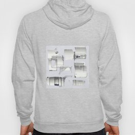 Confusing Constructs Hoody