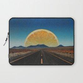 Lemonade Road Laptop Sleeve
