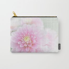 Beauty IV Carry-All Pouch