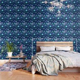 drip Wallpaper