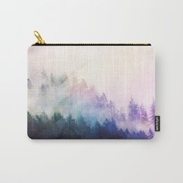 Haven's Path Carry-All Pouch