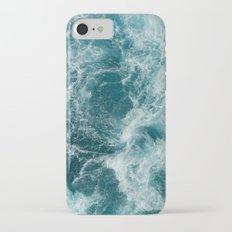 Sea iPhone 7 Slim Case
