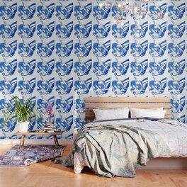 Aware Wallpaper