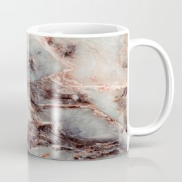 Marble Texture 85 Coffee Mug