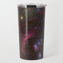 Orion Constellation Travel Mug