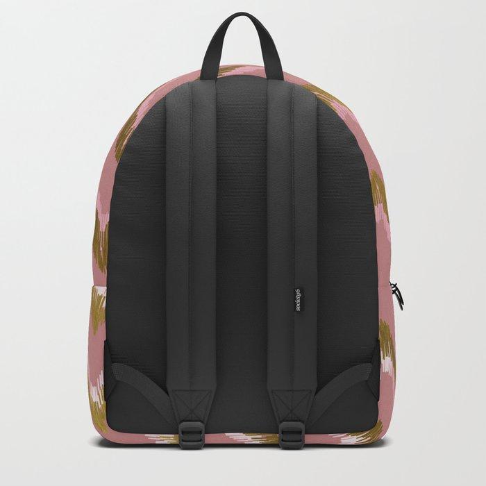Bella Rose Backpack