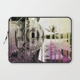 Kodak Vacation Laptop Sleeve
