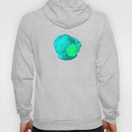 Telos - Asteroid Hoody