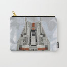 T-47 Snowspeeder Carry-All Pouch