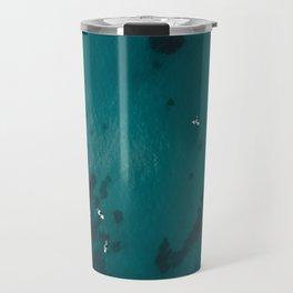 Extra Salty Travel Mug