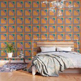 Boca Introspect Wallpaper