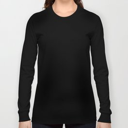 Follow the Herd #229 Long Sleeve T-shirt