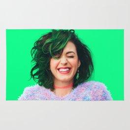 Katy #5 Rug