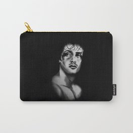 Rocky B Carry-All Pouch