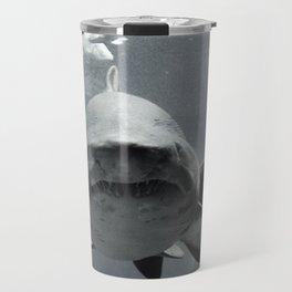 Shark Intense Travel Mug