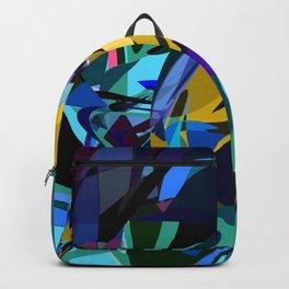 Verbal Essence Backpack