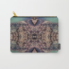 perpetua Carry-All Pouch