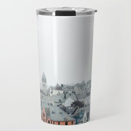 ålesund Travel Mug