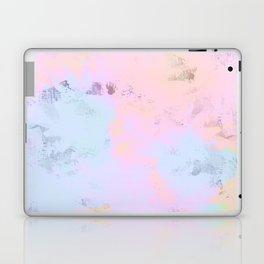 dawn time Laptop & iPad Skin