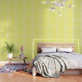 151208 6.Lemon Yellow Wallpaper