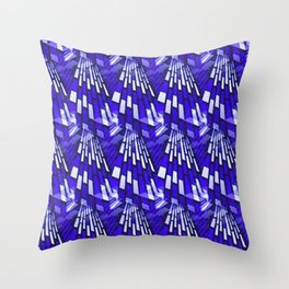 Arrows  #society6 #decor #buyart Throw Pillow