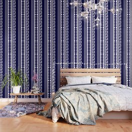 Indian Designs 155 Wallpaper