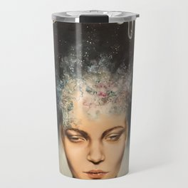 Divine Connection Travel Mug