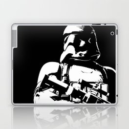 Join the Army Laptop & iPad Skin