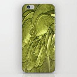 Nane iPhone Skin