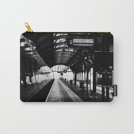 Track 6 Carry-All Pouch